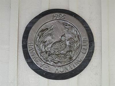 seal-web