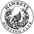 Hawkeye Hunting Club