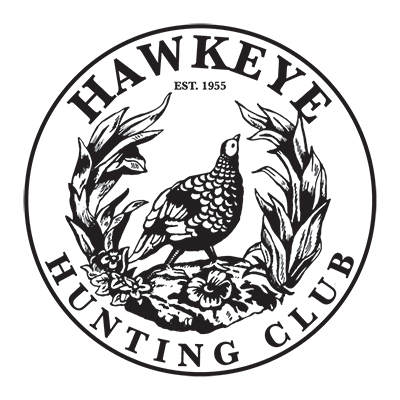 Texas Group Hunting Packages & Rates | Hawkeye Hunting Club